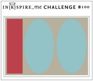 INKSPIRE_me nr 100