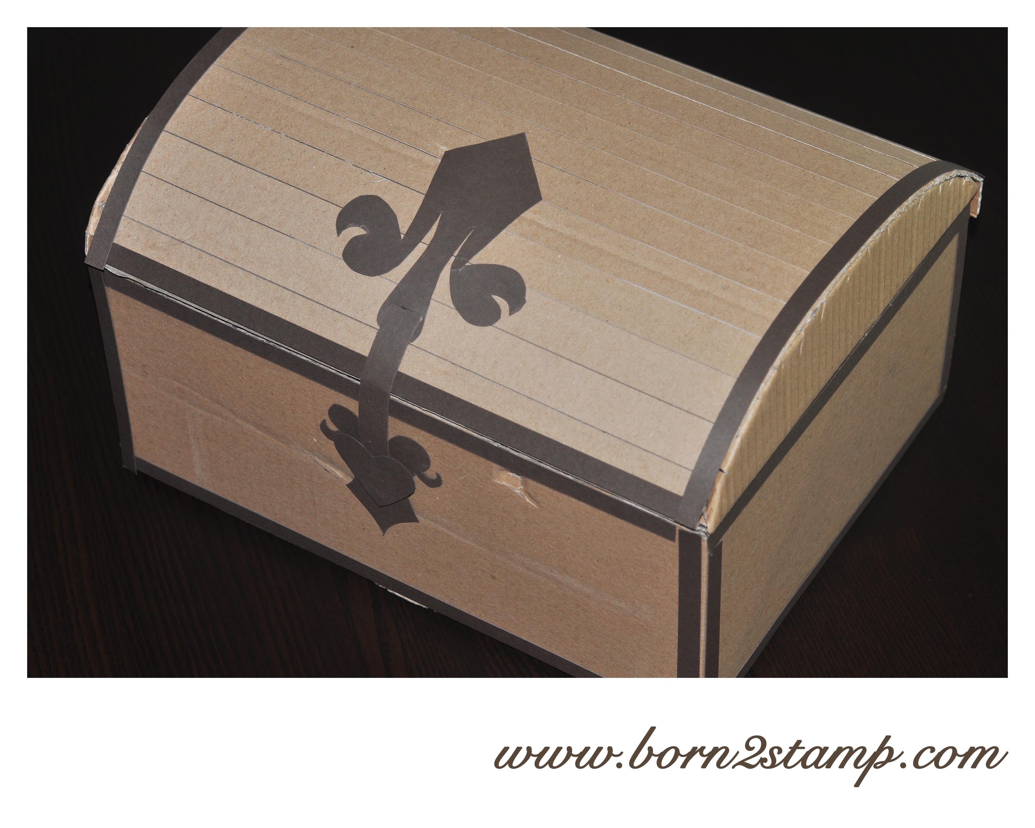 viele gute w nsche und kleine goldbarren zur hochzeit. Black Bedroom Furniture Sets. Home Design Ideas