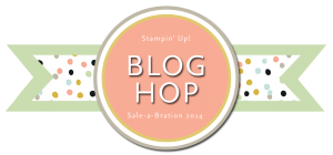 BlogHop SAB 2014
