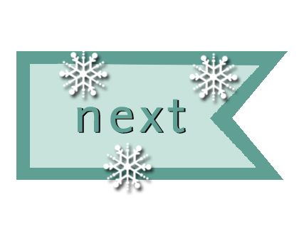 Blog Hop Next HWK 2014
