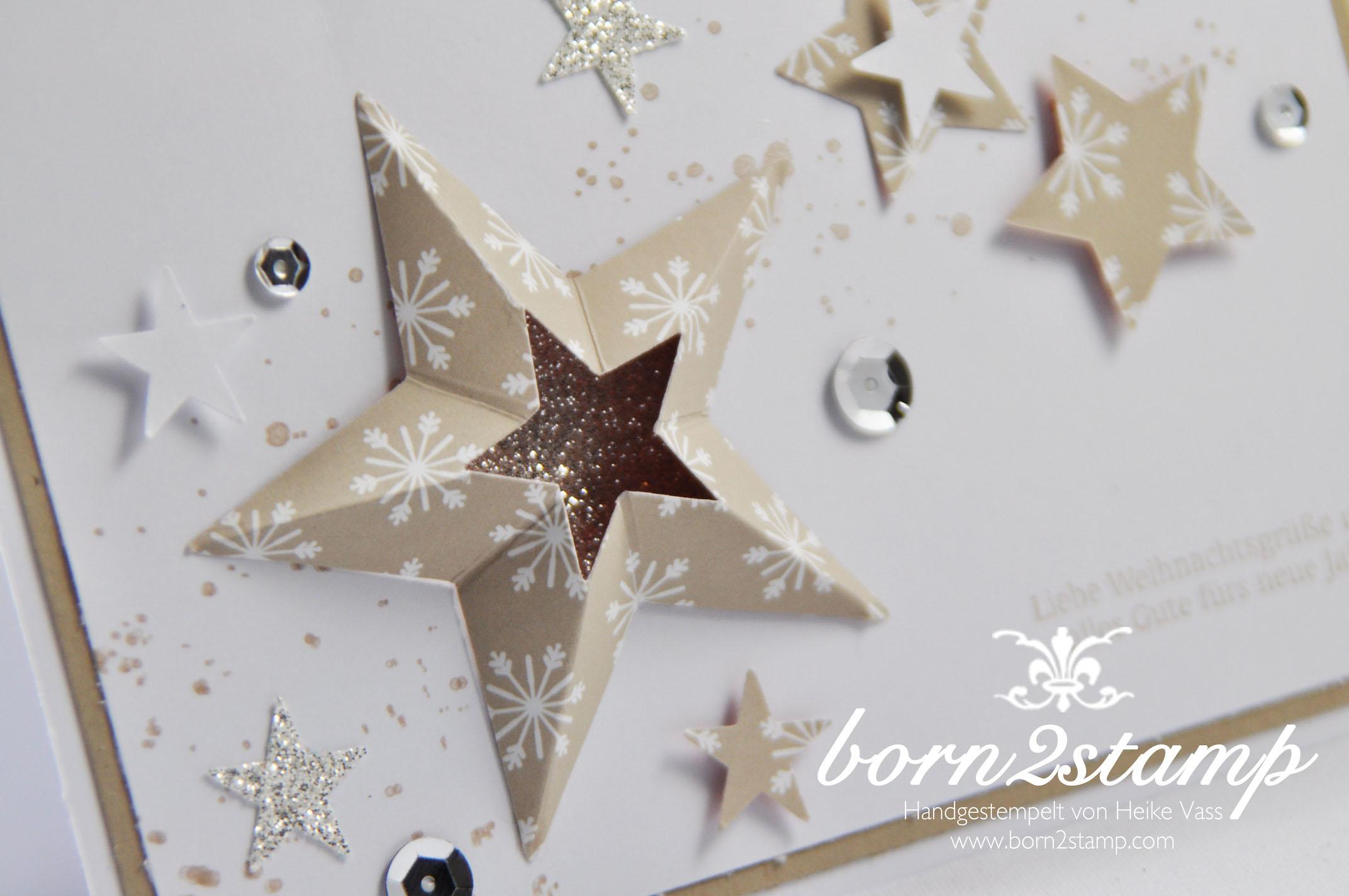 in k spire me 178 weihnachts special deine weihnachten born2stamp heike vass. Black Bedroom Furniture Sets. Home Design Ideas