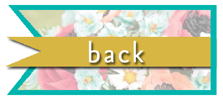 Blog Hop SAB und FSK 2015 back