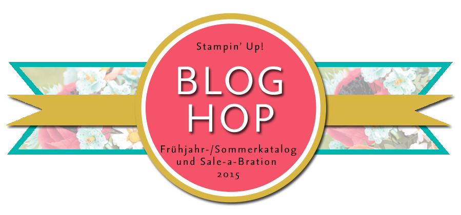Blog Hop SAB und FSK 2015