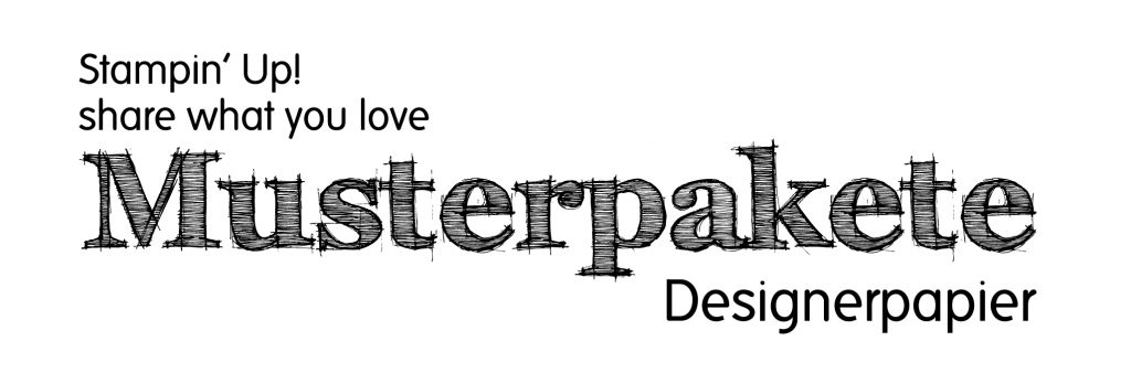 Logo Musterpakete DSP