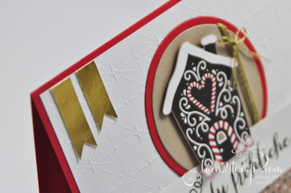 born2stamp-stampin-up-weihnachtskarte-dsp-zuckerstangenzauber-dsp-eisfantasie-froehliche-weihnachten