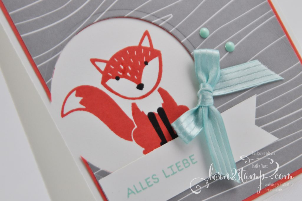 born2stamp-stampin-up-grusskarte-foxy-friends-adventsgruen-designer-grusselemente