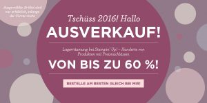 yearendcloseout_shareables_de_1