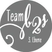 born2stamp_Team 3. Ebene
